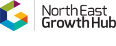 North East Growth Hub