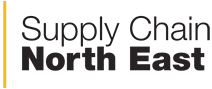 Logo: Supply Chain